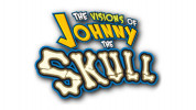 Johnny the Skull